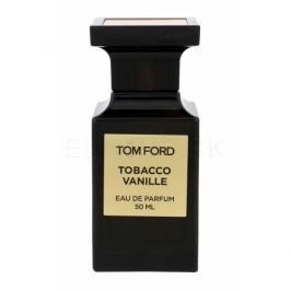 TOM FORD Tobacco Vanille 50 ml parfumovaná voda unisex