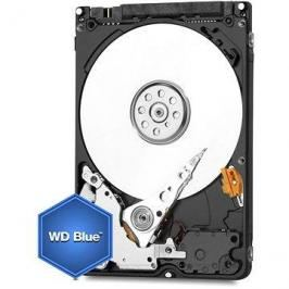 WD Blue Mobile 500GB