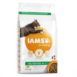IAMS for Vitality Adult Chicken - 3 kg