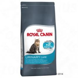 Royal Canin Urinary Care - 4 kg