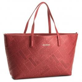 Kabelka LOVE MOSCHINO - JC4025PP14LB0500 Rosso