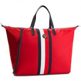 Kabelka TOMMY HILFIGER - Poppy Weekender Corp AW0AW05841 902